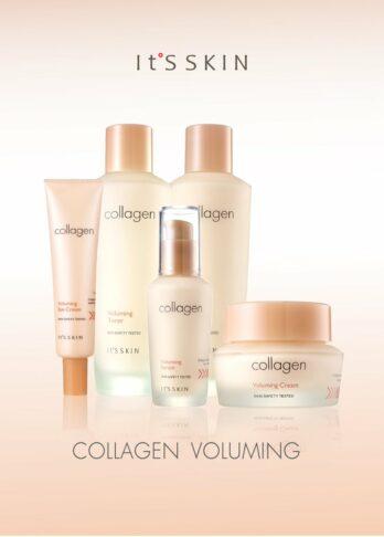 kolagen njega kože