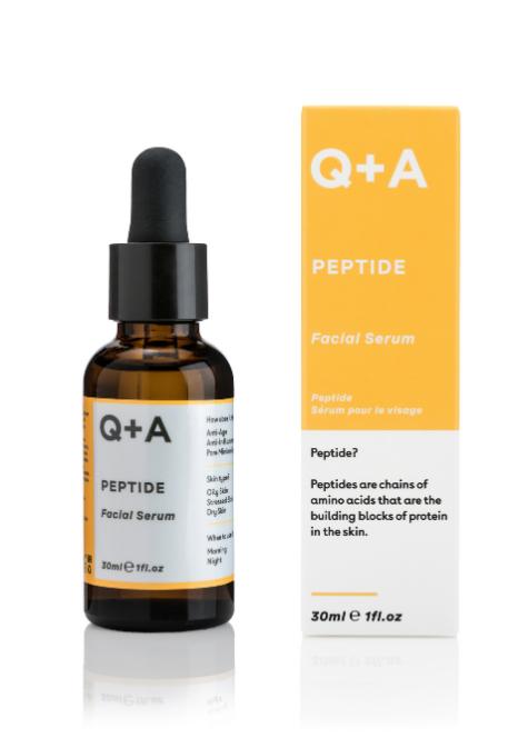peptidni-serum