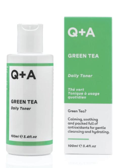 green-tea-toner