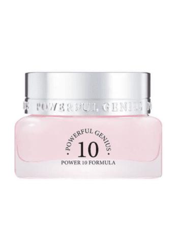 powerful-genius-cream